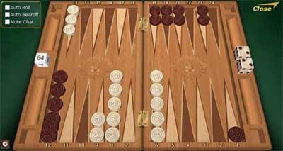 backgammon play65