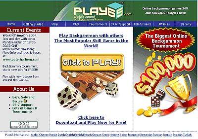 Play 65
